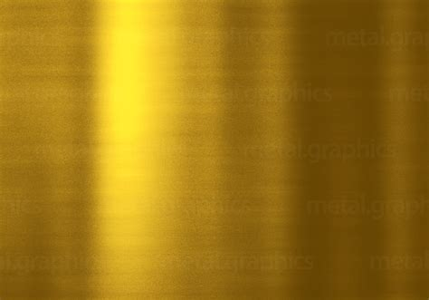 color of gold shiny golden color metal graphics
