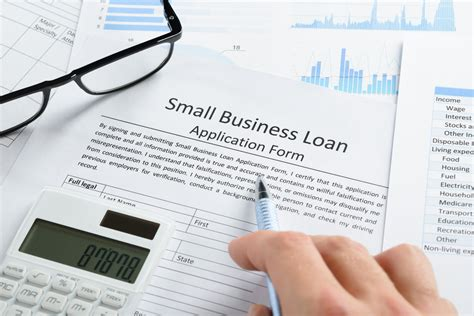 bank loan small business loan requirements everything you ll need
