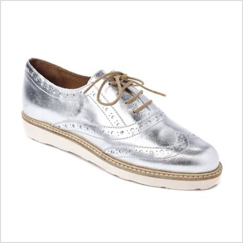 oxford shoes australia 15 oxfords for the 21st century
