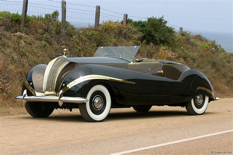 classic rolls royce phantom fab wheels digest f w d 1939 rolls royce phantom iii