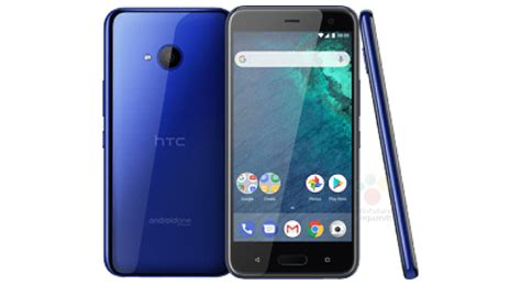 android one phone htc u11 android one phone specs and render leaked