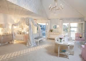 Dream Bedrooms Gallery For Gt Dream Kid Bedrooms