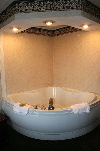 Big Jetted Bathtub Best 20 Bathtub Ideas On
