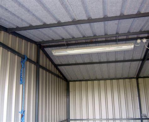 breen steel sheds steel garden sheds tank security