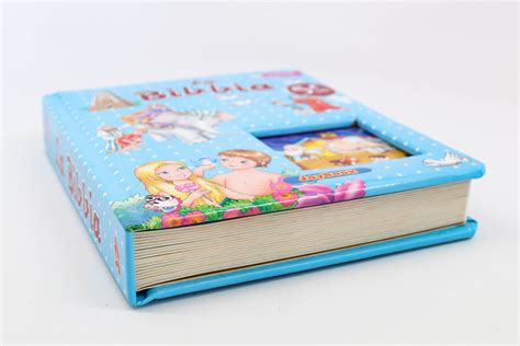 padded puffy book cover  childrens books