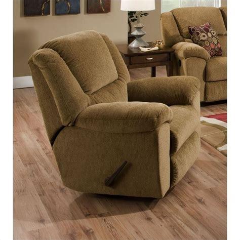 catnapper swivel glider recliner catnapper transformer chaise swivel glider recliner chair