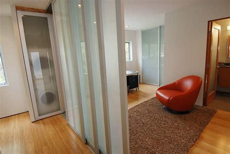 sliding room dividers home depot sliding door room dividers home depot modern home