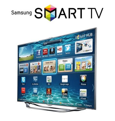 Tv Videotech tv cast for samsung smart tv tv cast