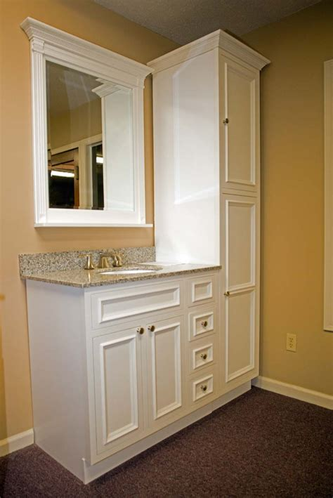 full bathroom definition bathroom linen cabinets medium size of bathroom
