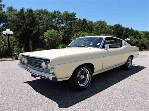 car repair manuals online free 1967 ford fairlane head up display service manual all car manuals free 1967 ford fairlane instrument cluster 1966 fairlane 500