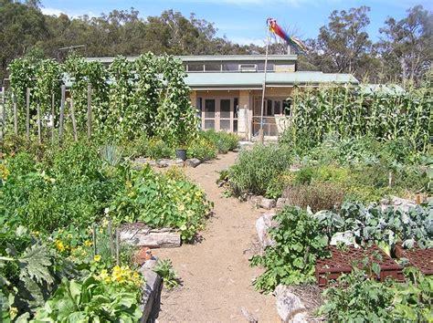 backyard permaculture australia triyae com backyard permaculture gardening australia various design inspiration