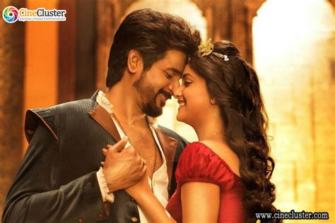 sivakarthijeyan hd wallpaper remo remo movie hd stills sivakarthikeyan keerthy suresh