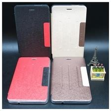 Vivo Y21 Ory Flip Soft Casing Cover Leather flip pouch 016 6697577 variety of handphone