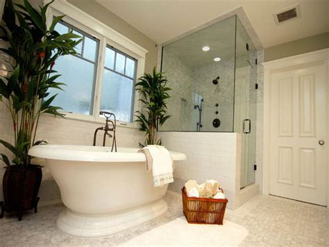 bloombety small bathroom remodeling interior ideas small