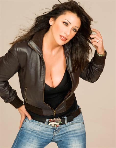 B Sabrina sabrina salerno italian singers