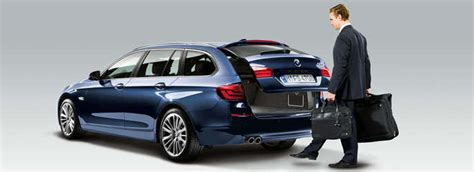 Comfort Access Bmw by What Is Bmw Comfort Access Keyless Entry Autobytel