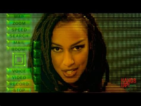 Vengaboys I Want You In Room by Vengaboys Boom Boom Boom Boom Up And We Like T