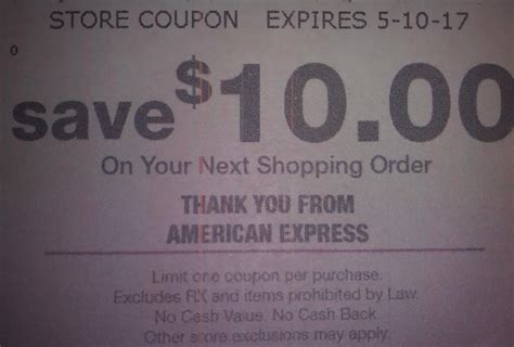 American Express Gift Card Stores - safeway purchase 100 in american express gift cards get 10 off doctor of credit