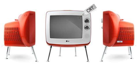 Tv Retro Lg 14 Inch televis 227 o retr 244 lg web televis 227 o