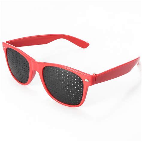 eyesight improve anti fatigue vision care eye glasses