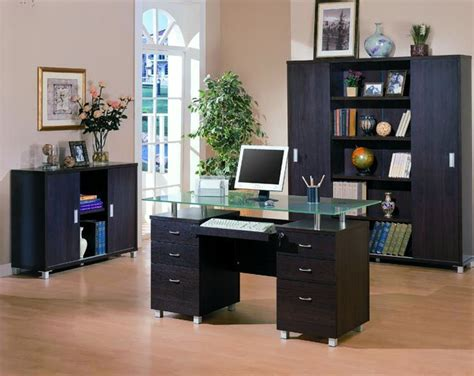 149 best images about office furniture set on