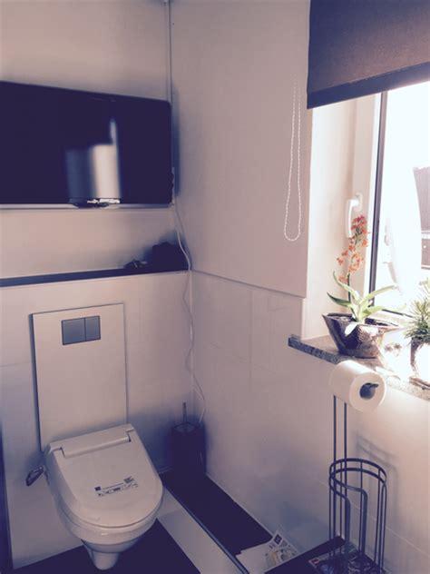 dusch wc erfahrungen testergebnisse zum geberit aquaclean 4000 dusch wc