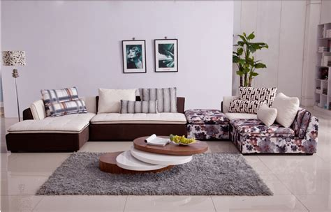 best time of year to buy living room furniture