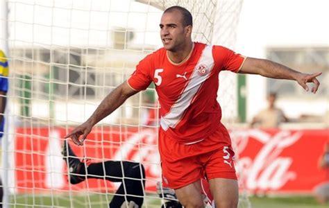 ÿþbelgium vs tunisia prediction japan vs tunisia friendly match live lineups