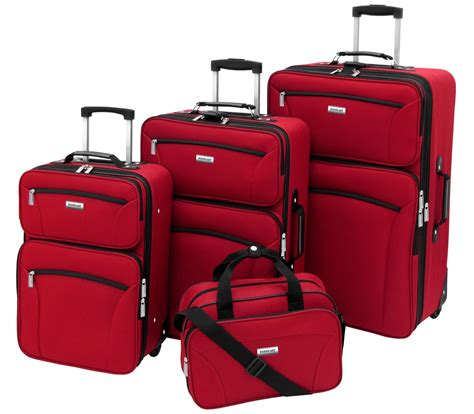 suitcases shop for luggage at sears