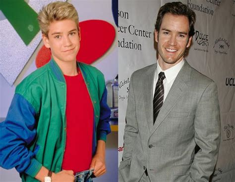 actor zack saved by the bell chatter busy mark paul gosselaar slams quot saved by the bell