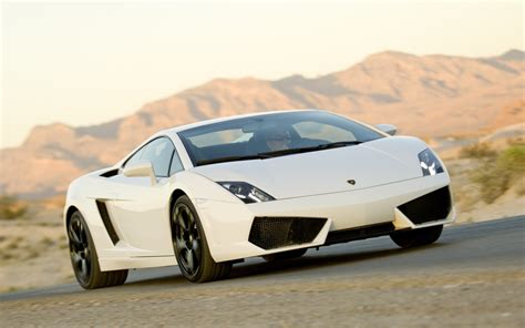 Lamborghini Black And White Black And White Lamborghini Wallpaper Image 153