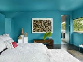Bedroom Color Schemes Blue Bedroom Blue Bedroom Paint Colors Warmth Ambiance For