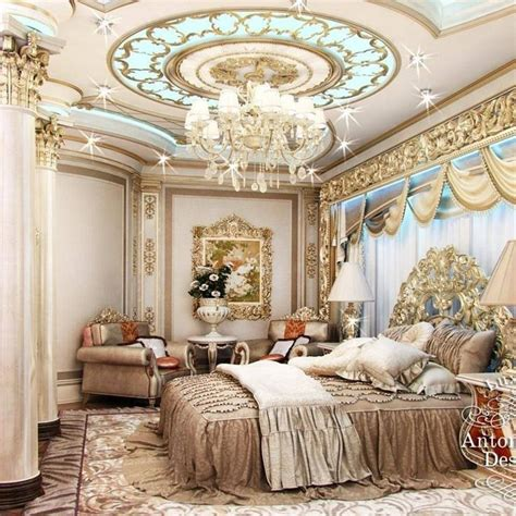fairytale bedroom 17 best ideas about fairytale bedroom on pinterest
