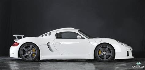 porsche ruf ctr driving the ruf ctr 3 flatsixes