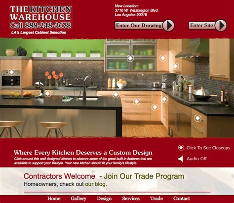 kitchen ads how to create compelling ads tailor made advertising