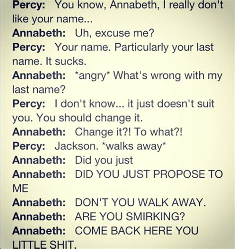 fan fiction percabeth proposal how percy would propose x post from r percyjackson