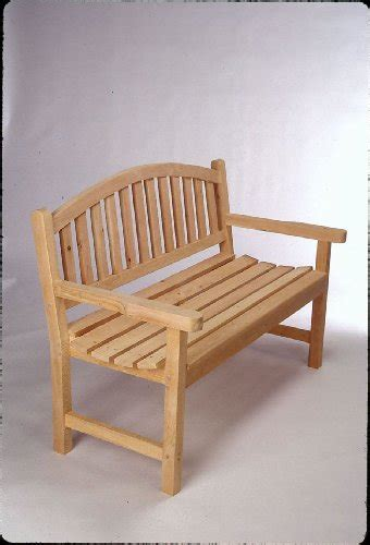 tidewater benches 4 monet bench made in usa by tidewater workshop real