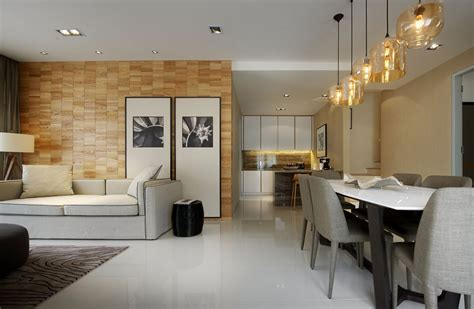 house lighting design in malaysia dining table lighting modern townhouse in kuala lumpur