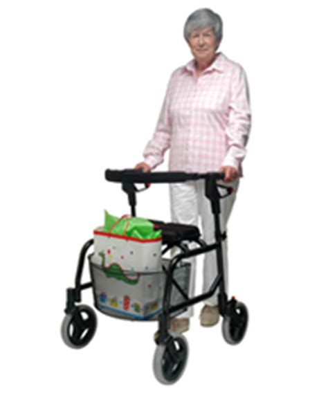 dana douglas nexus rollator consider a rollator walker to help you maintain independence
