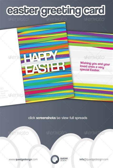 Wedding Font Adobe Illustrator by 5080 Best Handout Design Template Images On