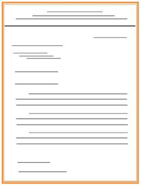 contoh surat pesanan laptop dalam bentuk block style 28 images