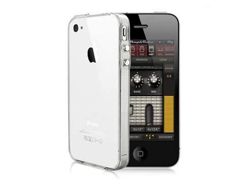 Jaz Ultrathin Ultra Thin Apple Iphone 4 4s 5 5s 6 6plus 9 ultrathin bumper hoesje voor iphone 4
