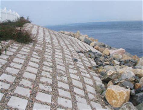 Concrete Revetment Mat by Revetment Mats Products