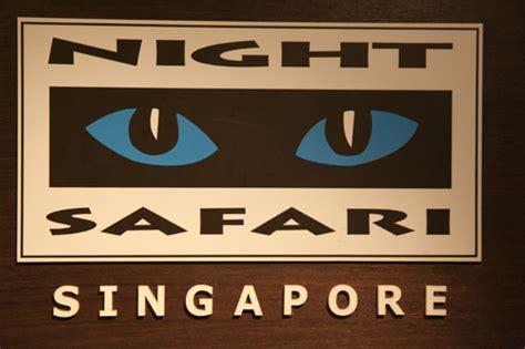 Singapore Attraction Ticket Uss Safari Zoo