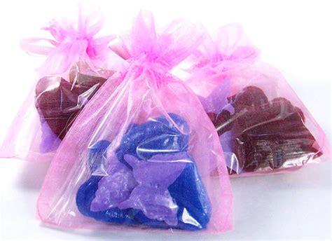 organza bag tutorial silk soap tutorials craft tutorials recipes crafting