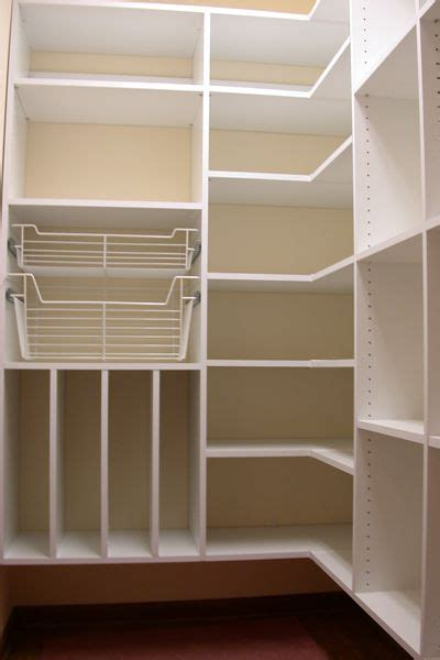 noelito flow pantry corner pantry pantry closet