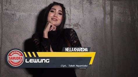 download mp3 nella kharisma rar download mp3 nella kharisma lewung official music video