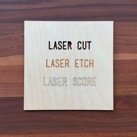 rubber st and engraving laserfaq laser