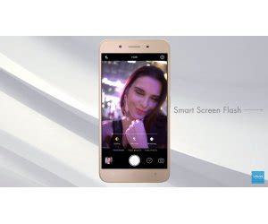 Lcd Vivo Y53 Touchscreen 5 0 Inch vivo y53 price in malaysia specs technave