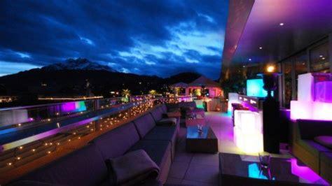 terrasse xoxo lausanne 5 rooftops pour des soir 233 es en apesanteur femina